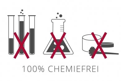 chemiefreie Spurensicherung mit eviscan