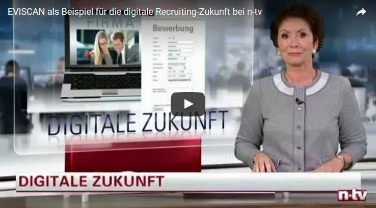 "Video ""digital future"" n-tv"