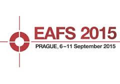EAFS 2015