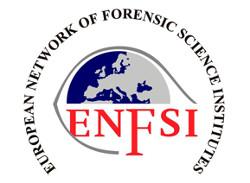 ENFSI logo