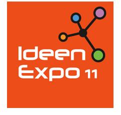 Ideen Expo 2011