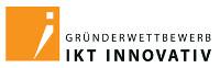 Gründerwettbewerb – IKT innovativ