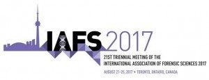International Association of Forensic Science