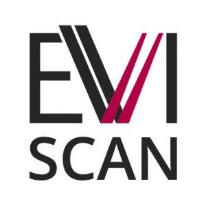 EVISCAN logo